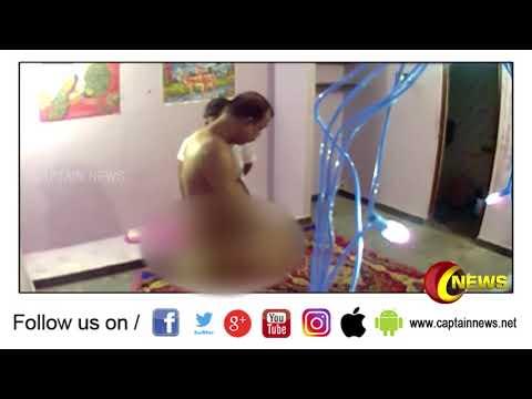 ஆவின் பெண் ஊழியர்களுடன் உல்லாச வீடியோ வைரல் | #aavin | #madurai