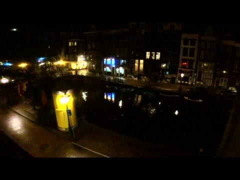 AMSTERDAM 🔴 24/7......... www.livechatscreen.com