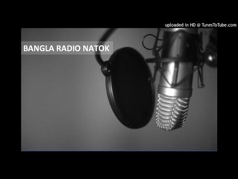"Radio Jatra ""Sher Afghan"""
