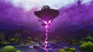 Fortnite Season 6   Darkness Rises
