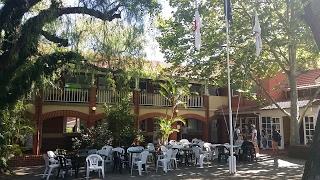 АНГЛИЙСКИЙ ЯЗЫК  ОБУЧЕНИЕ  в Австралии Phoenix Academy Perth Western Australia