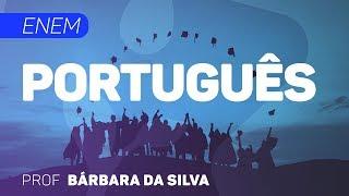 Português | ENEM - Coesão Referencial, Lexical e Sequencial | CURSO GRATUITO COMPLETO