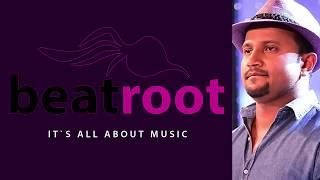 සිහින මවන්නැති Acoustic රූනි ඉන්දික Sihina Mawannathi Ahasa Usata   Roony  || by beat root