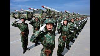 当国产武器疯狂升级的时候,中国军迷在干嘛?小兵兵给出了答案