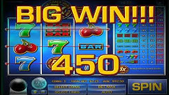 Five Times Wins Online Slot - Instant Play Casino Online Games & Slots