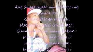 Repeat youtube video NAKITA NA KITA - Lyrics`Ft.MaiiMaii