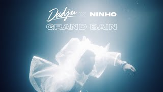 Смотреть клип Dadju Ft. Ninho - Grand Bain