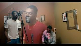 Baixar POST MALONE-GOODBYES Ft.Young Thug Cover by Jay Russell
