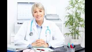 OB/GYN Jobs | Job openings | Employment | Ft. Lauderdale, FL | Locum Tenens Physician Jobs
