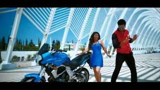 मुड़ फ्रेश हो जाई Mud Fresh Ho Jaayi  Bhojpuri Masti Song  Mp3