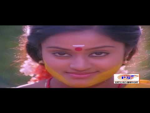 Chinnanchiru Poove (Love Scene)||சின்னஞ்சிறு பூவே || Mano, S. Janaki  ||Love Duet H D Video Song