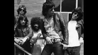 steppenwolf - hoochie coochie man