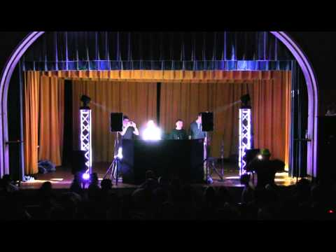 DJ Matt Borodinsky LIVE in Livingston New Jersey