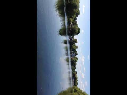 Laleham on Thames Riverside, Spelthorne, Surrey #laleham #thames #surrey #spelthorne