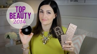 TOP MAKEUP 2014 | Sweet as a Candy Thumbnail