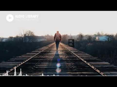 no-copyright-music-solitude-muciojad