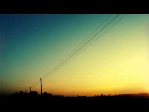 Sixty Miles Away 4th Session - Lesmika & DJ Tarek [2 hours set -  progressive/house/techno]