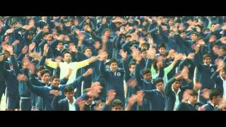 F.a khan YOUNGISTAN anthem song