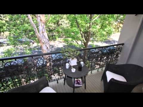 127 Darling Point Road - Available To Rent