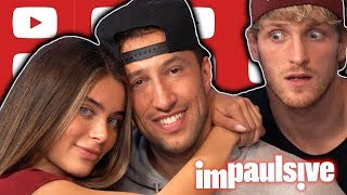 GOING DEEP WITH LANA RHOADES - IMPAULSIVE EP. 168