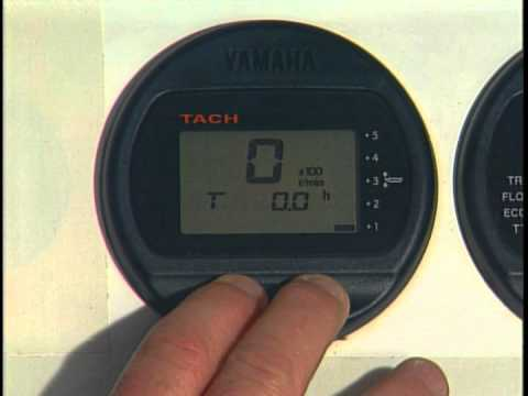 Yamaha Command Link Part 2 DVD  YouTube