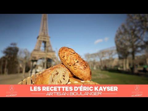 la-recette-du-fameux-pain-aux-figues-de-maison-kayser