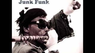 Sotho Sounds - Tseanku