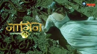 Naagin Season 3 Official Teaser Released || Trailer on Colors Tv Out Now
