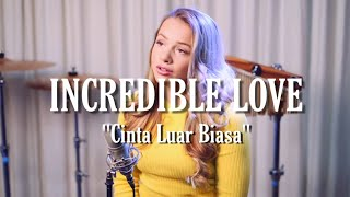 Download lagu Incredible Love Emma Heesters