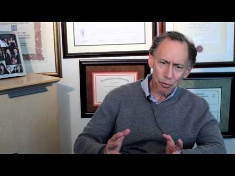 Dr. Robert Langer: MDEA 2013 Lifetime Achievement Award Recipient