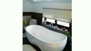 bad ideen dachgeschoss by shaeuanca. Black Bedroom Furniture Sets. Home Design Ideas