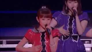 Hello! Project COUNTDOWN PARTY 2013 ~GOOD BYE & HELLO!~ Onna to Otoko no Lullaby Game Live