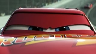Cars 3 (2017) Official Trailer