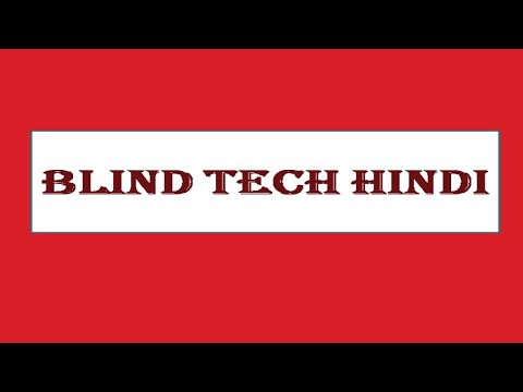 Party!!! For one year completed blind Tech Hindi YouTube channel, thank you  all! Global Collab 😍