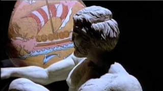 Achilles animation 1995