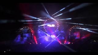 DJ Vince Liveset @ HouseQlassics 2005 Amsterdam with aftermovies