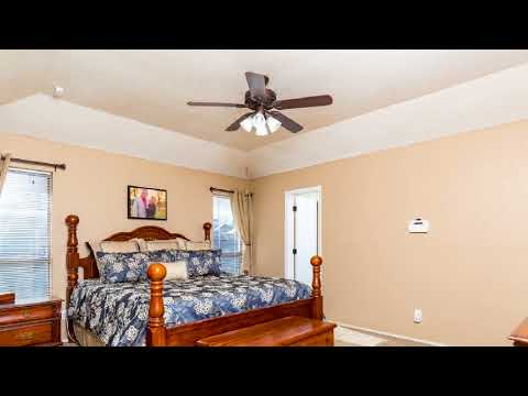 5613 Caracas Dr | MLS Delivery