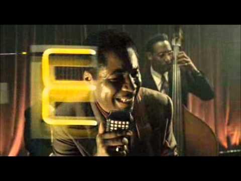 Ray Charles Everyday I have the Blues (Ray Movie 2004)