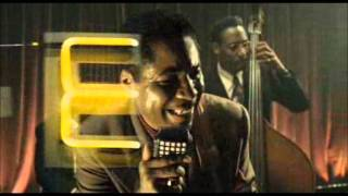 Ray Charles Everyday I have the Blues (Ray Movie 2004)