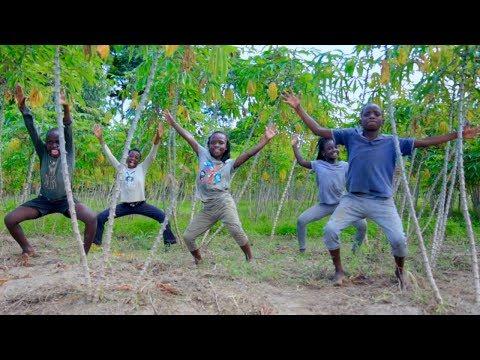 masaka-kids-africana-dancing-wololo-[official-dance-video]