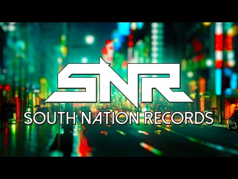 MATI CORA - All I Got (Original Mix) [South Nation Release]