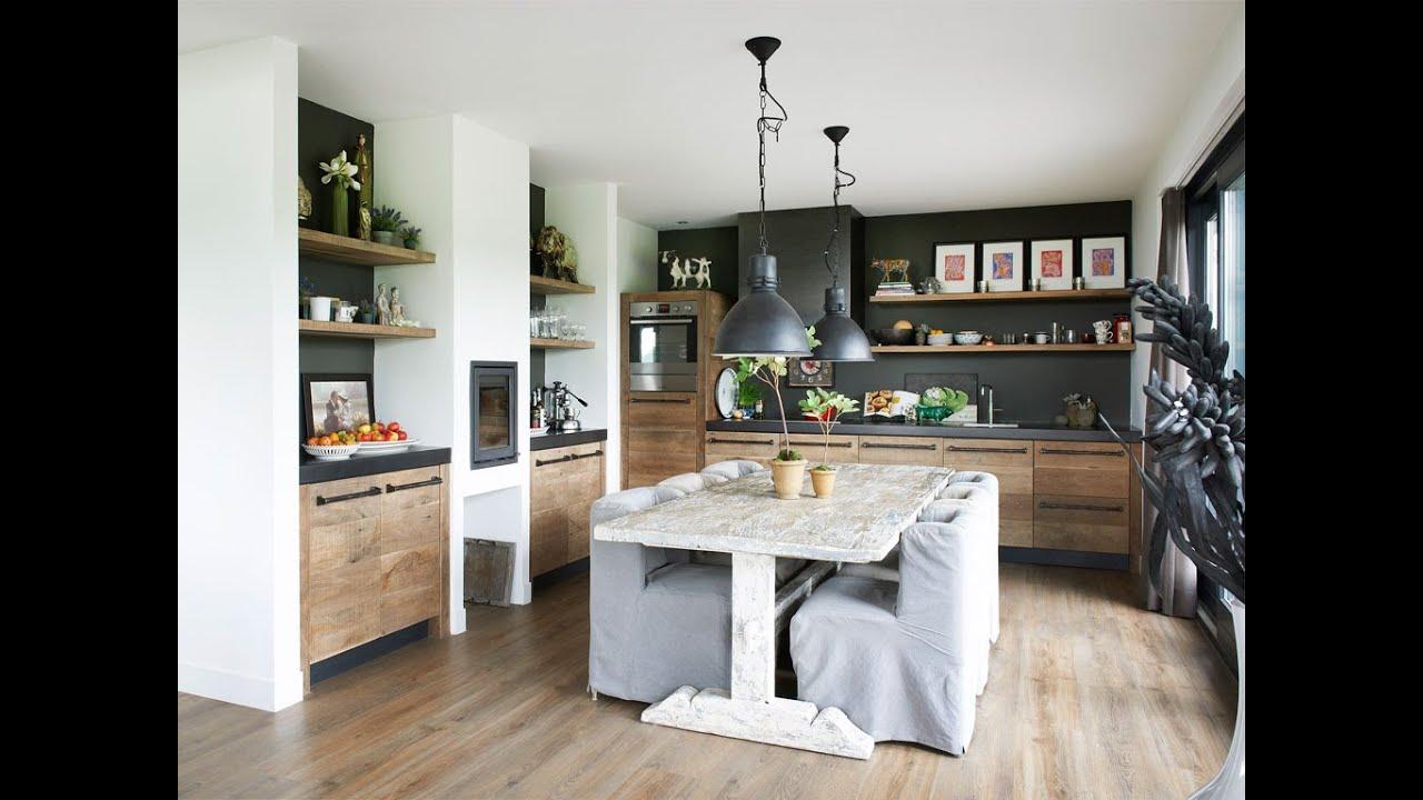 Ikea keuken oud model u informatie over de keuken