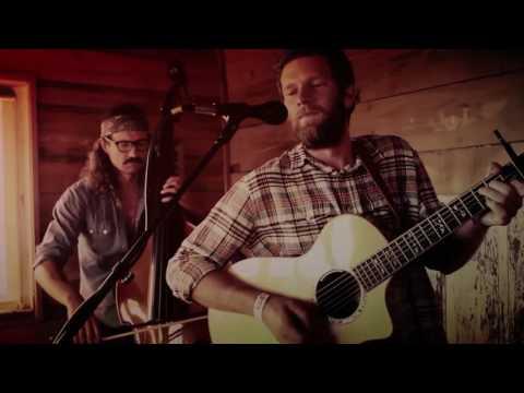 Nathaniel Talbot   Wilsons Warbler @Wildwood Music Festival   Ravens Roost  2016 HD