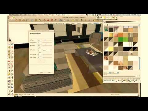 Best Interior Design Software Tips and Advice
