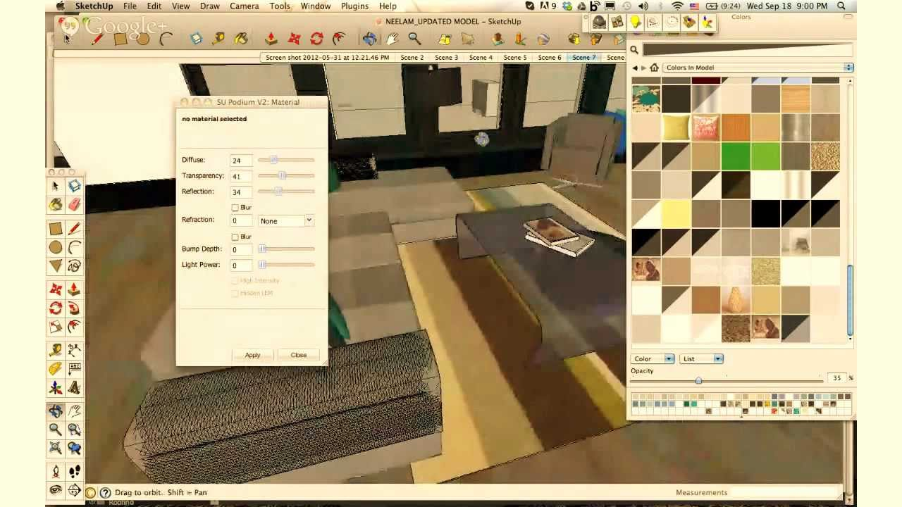 Best interior design software tips and advice youtube - Best interior design software ...