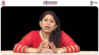 Teaching of English as a Second Language in India (ENG)
