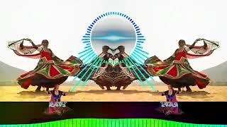 DJ wala gano Laga Re shaadi ko new remix song mix by DJ Ravi