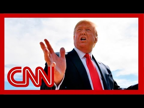 This could be the most consequential day for Trump's presidency | Anderson Cooper