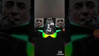 Süleyman Çakır Azdan Az Çoktan Çok gider(Remix Trap)