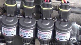 Установка ГБО на Chevrolet Aveo. Газовое оборудование на автомобиль Шевроле Авео(ГБО АЕБ от официального дилера. Купить ГБО или посмотреть поколения ГБО вы сможете на нашем сайте http://aeb-kharkov..., 2015-12-12T08:16:14.000Z)